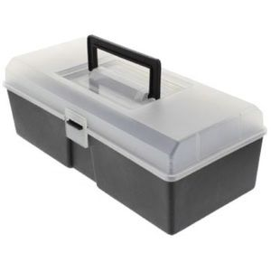 ✨3 for $20✨ small tool box